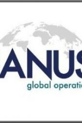 Janus Global Operations Quality Management System AttainsISO 18788:2015 International Certification - top government contractors - best government contracting event
