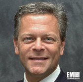 Zane Burke: Cerner, Leidos & Accenture Could Team Again on VA EHR Rollout; Jerry Hogge Comments - top government contractors - best government contracting event