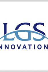 LGS Innovations to Update, Relocate US Army C41 Systems in South Korea - top government contractors - best government contracting event