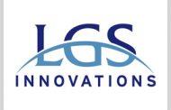 LGS Innovations to Update, Relocate US Army C41 Systems in South Korea