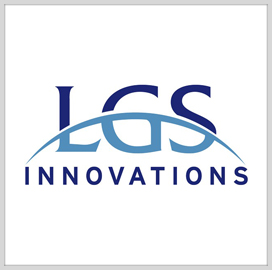 Lgs Innovations To Update Relocate Us Army C41 Systems In