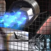 NASA Seeks Proposals for Small Business Innovation Research and Tech Transfer Program - top government contractors - best government contracting event