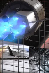 NASA Selects 43 Additional Small Biz Tech R&D Proposals - top government contractors - best government contracting event