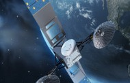 Boeing Gets NASA Consent to Store 6th Satellite for Tracking, Data Relay Constellation