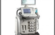 DoD Gives Toshiba Ultrasound System Authorization-to-Operate for Air Force