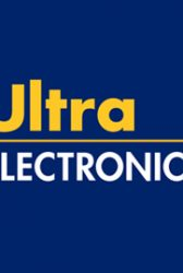 Ultra Electronics Secures Sonoubuoy Supply Contract for UK Military - top government contractors - best government contracting event