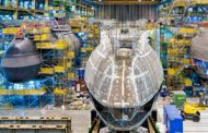 Pennine to Install Digital Radio System at BAE's Submarine Production Facility