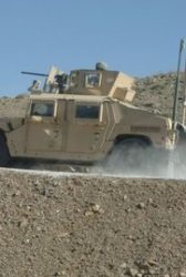 AM General Receives $151M in Domestic & International Humvee Contracts - top government contractors - best government contracting event