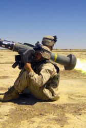 Defense News: US, India Near Close of Javelin Missile Joint Production Deal - top government contractors - best government contracting event