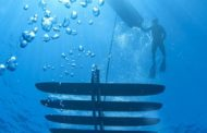 Navy Eyes Liquid Robotics for Unmanned Surface Vehicle Engineering Contract