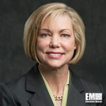 Engility Unveils Cyber Training Scholarship for Military Vets; Lynn Dugle Comments - top government contractors - best government contracting event