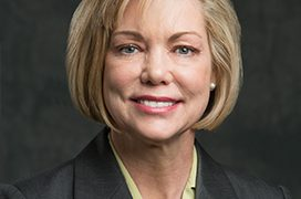 Engility to Continue Tactical Intell Gathering Support for Army; Lynn Dugle Comments