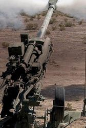 BAE, Emirates Defense Technology Team to Explore UAE Artillery Market Opportunities - top government contractors - best government contracting event