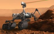 Thales Develops Laser Tech for NASA's Mars Rover