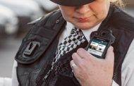 Motorola Solutions Unveils 3 First Responder Comms Products
