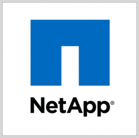 NetApp to Support Seminole County Public Schools through Storage & Backup-to-Cloud Services - top government contractors - best government contracting event
