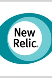 New Relic Initiates FedRAMP Certification for Cloud System; Shaun Gordon Comments - top government contractors - best government contracting event