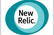 New Relic Initiates FedRAMP Certification for Cloud System; Shaun Gordon Comments