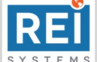 NASA Awards Five-Year Data Mgmt, System Development Support Contract to REI Systems