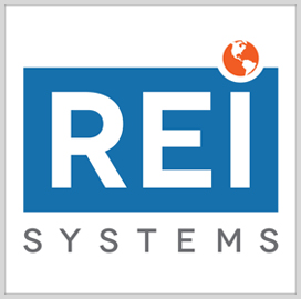 NASA Awards Five-Year Data Mgmt, System Development Support Contract to REI Systems - top government contractors - best government contracting event
