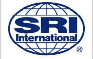 Education Dept Taps SRI International Division to Manage Appalachian Regional Educational Lab