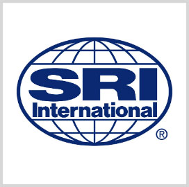 Air Force Taps SRI International to Develop Automated Media Integrity Assessment Tech - top government contractors - best government contracting event