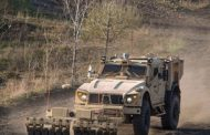Oshkosh Subsidiary to Display Unmanned Ground Vehicle Tech at XPONENTIAL Conference