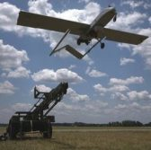 Textron Subsidiary to Provide Army Tactical UAS Block III Kits - top government contractors - best government contracting event
