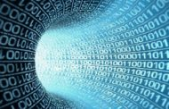 In-Q-Tel, Databricks Aim to Offer Intell Agencies Big Data Processing Platform