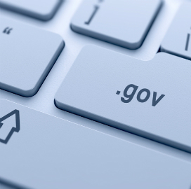 FedScoop: 18F Issues RFP For Interagency Identity Mgmt Platform Under Agile BPA Vehicle - top government contractors - best government contracting event