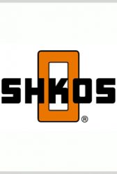 DLA Orders Oshkosh Motor Vehicle Parts & Accessories - top government contractors - best government contracting event