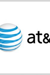 AT&T Unveils Cloud-Based Private Networking System for Connected Devices - top government contractors - best government contracting event