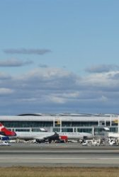 London's Heathrow Airport Taps Jacobs for Engineering Services to Support Expansion Efforts - top government contractors - best government contracting event