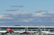 London's Heathrow Airport Taps Jacobs for Engineering Services to Support Expansion Efforts
