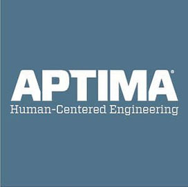Aptima to Expand Data Fusion System Functions for Intell Analysts Under 2 Air Force Contracts - top government contractors - best government contracting event