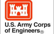 Army Engineers' Water Resources Institute Seeks Analytics, Navigation Support Sources
