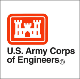 Army Corps of Engineers Seeks Comments on Nationwide Permit Renewals to Regulate Wetland Work - top government contractors - best government contracting event