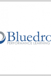 Sikorsky Subcontracts Bluedrop Subsidiary for Aircrew Training Instructors & Courseware - top government contractors - best government contracting event
