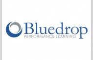 Sikorsky Subcontracts Bluedrop Subsidiary for Aircrew Training Instructors & Courseware