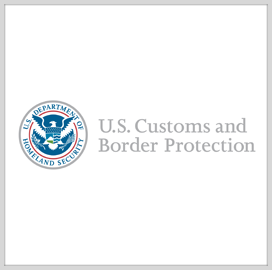 CBP Eyes Equipment, Tools to Address Wireless Communication Obstacles - top government contractors - best government contracting event