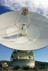 SpeedCast, Airbus Ink Satcom Anchor Station Service Agreement - top government contractors - best government contracting event