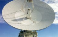 SpeedCast, Airbus Ink Satcom Anchor Station Service Agreement