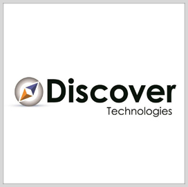 Discover Technologies Gets Army Networthiness Certification for Mobility Platform - top government contractors - best government contracting event