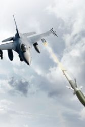 Megmar Logistics Taps Lockheed to Deliver Laser-Guided Training Rounds for Poland - top government contractors - best government contracting event