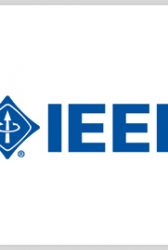 IEEE Launches Working Group to Structure Aerial Communications, Networking Standards - top government contractors - best government contracting event
