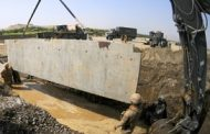 Tony Otten: Versar to Extend Army Construction Oversight Support in Afghanistan
