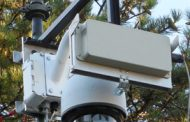 Rockwell Collins Unveils New Perimeter Security Radar Offering; Claude Alber Comments