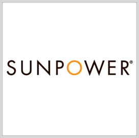 SunPower Breaks Ground on Solar Photovoltaic System at Redstone Arsenal Army Base - top government contractors - best government contracting event