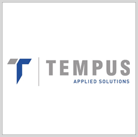 Tempus to Buy 6 Pre-Owned UK Military Tanker, Cargo Planes - top government contractors - best government contracting event