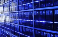 Leidos Picks Crystal Group-Built Server for Signals Intell Platform; Matthew Smith Comments